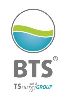 Logo_BTS