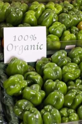 organic_peperoni