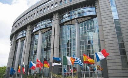 europarlamento_ue_pac