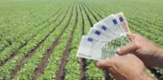 credito agricolo