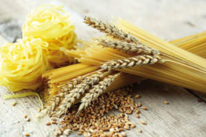 filiera grano barilla
