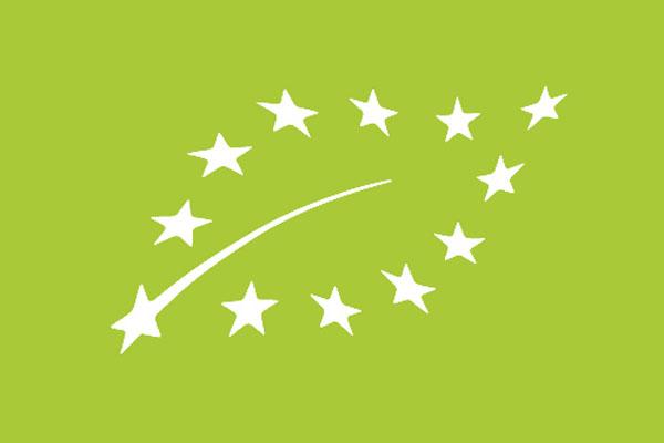 """Logo bio, dal 1° luglio solo l'""""eurofoglia"""" - Terra e Vita"""