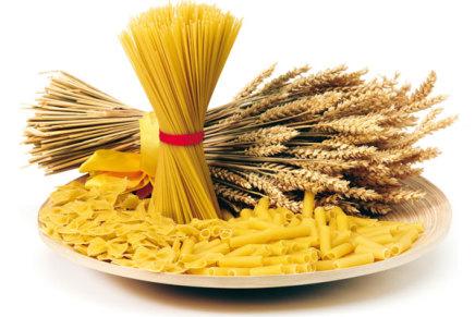 La Cassazione interviene sull'origine della pasta