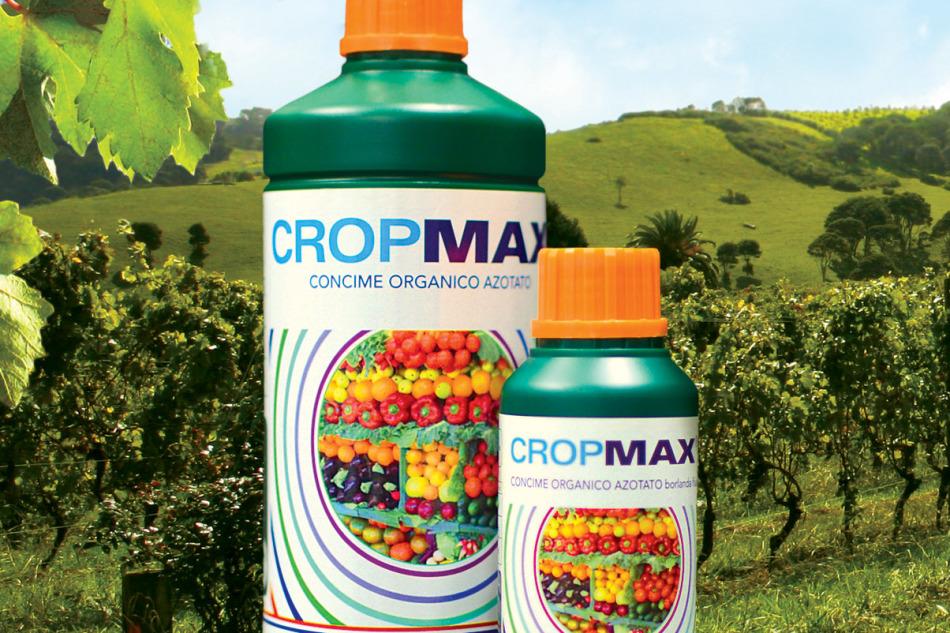 Holland_farming_foto Cropmax.jpg