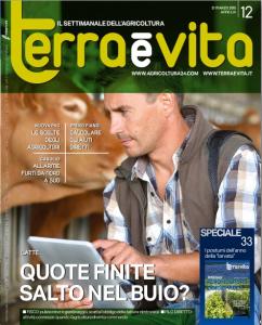TV 12_2015 COPERTINA
