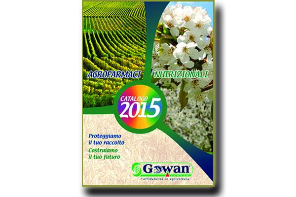 catalogo Gowan2