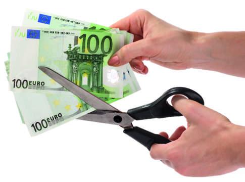 bilancio Ue azienda agricola