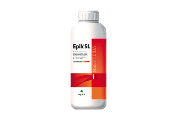 Epik_SL