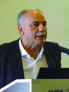 Renzo_tabanelli