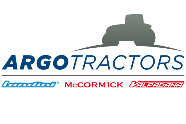 Accordo-tra-Argo-Tractors-e-Unima_