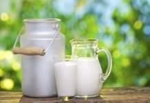 quote latte