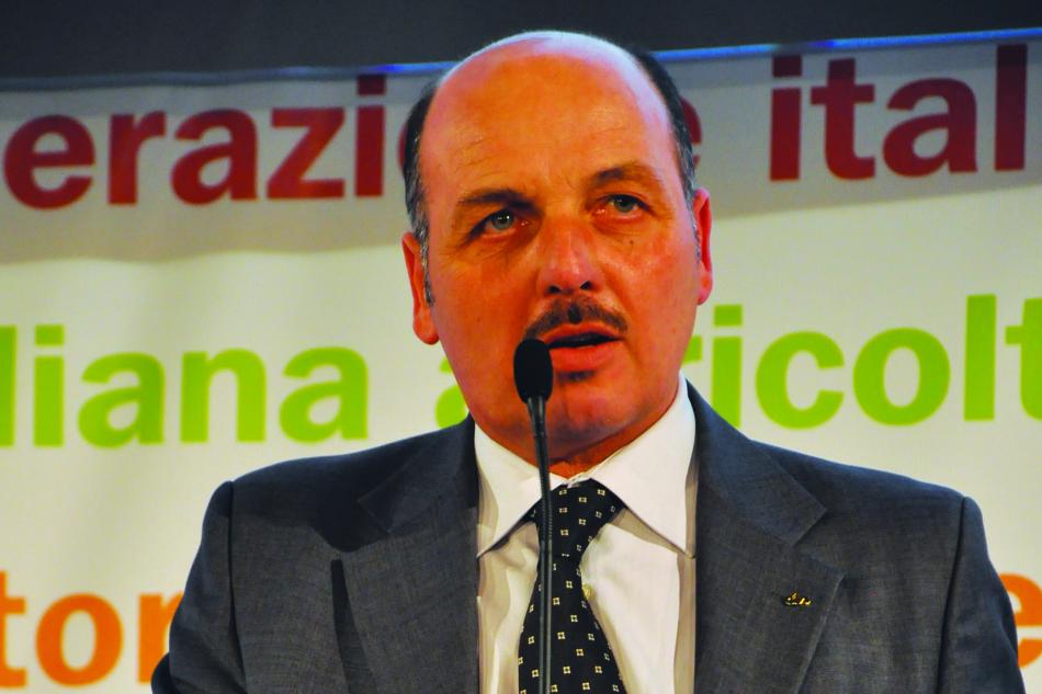 www.terraevita.it