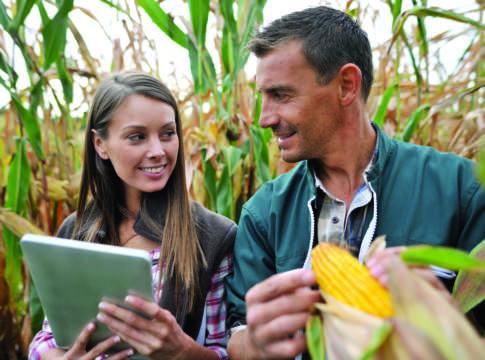 giovani agricoltori riserva nazionale