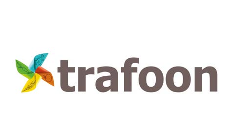 TRAFOON-Network