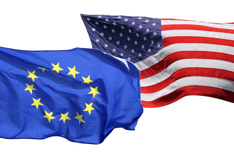 UE-USA_19916495