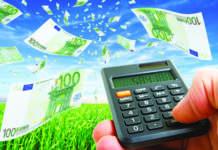 pagamenti agea domanda grafica