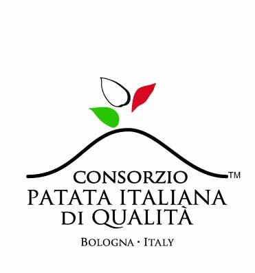 loghi_consorzio_CONSORZIO_TM_collina_BO_ITALY