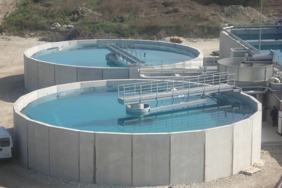 Depurazione delle acque: la soluzione unica arriva da AUSTEP - Terra e Vita