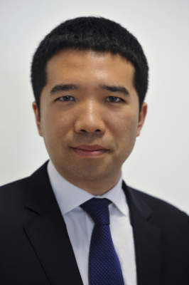 Shen Yang Presidente Lovol Arbos Group e neo Amministratore Delegato Goldoni