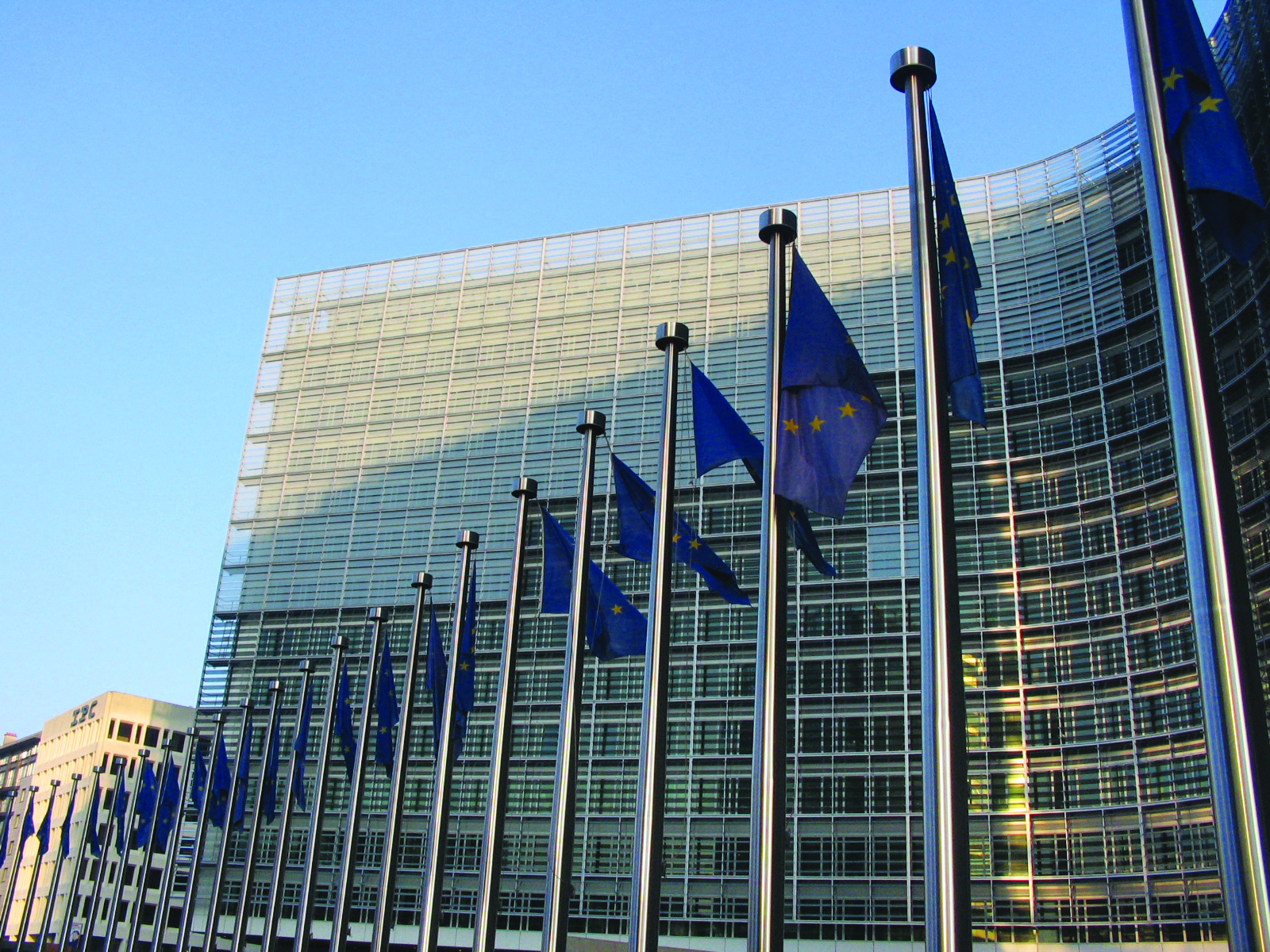 commissione europea - photo #13