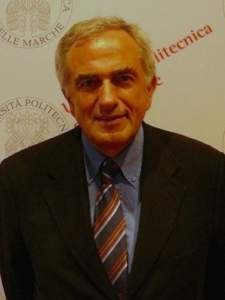 Rodolfo Santilocchi