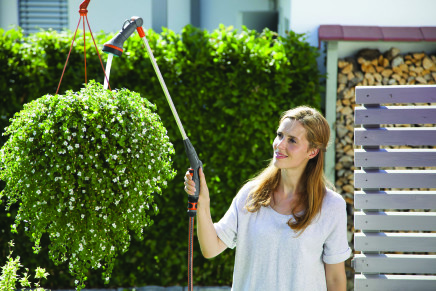 Gardena, cresce l'offerta di lance