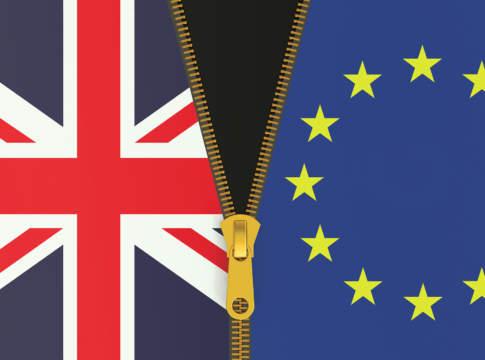 brexit no-deal