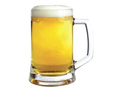 birra artigianale