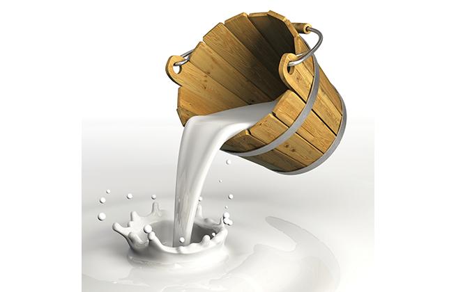 multe latte