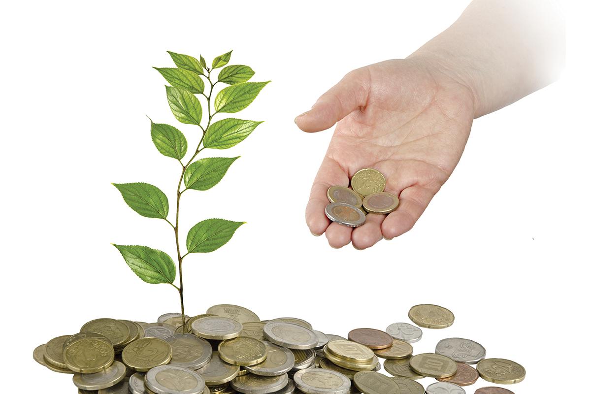 Tempistiche e modalit per ottenere un prestito mutuo for Ottenere un mutuo per comprare terreni