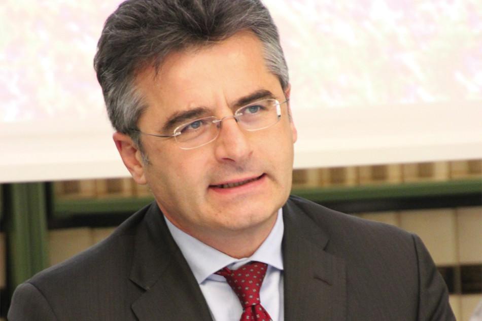 Giuseppe Blasti