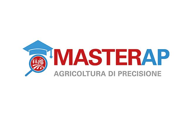 masterTV