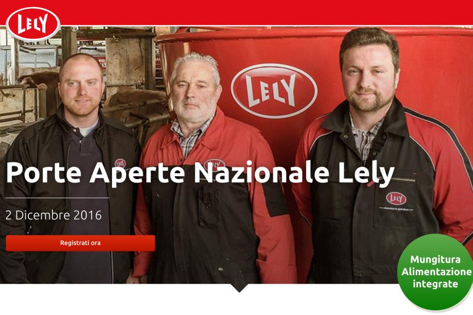 Lely_porte_aperte_2016