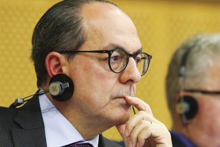 Paolo De Castro: «Accordo con il Canada, schiaffo ai protezionismi»