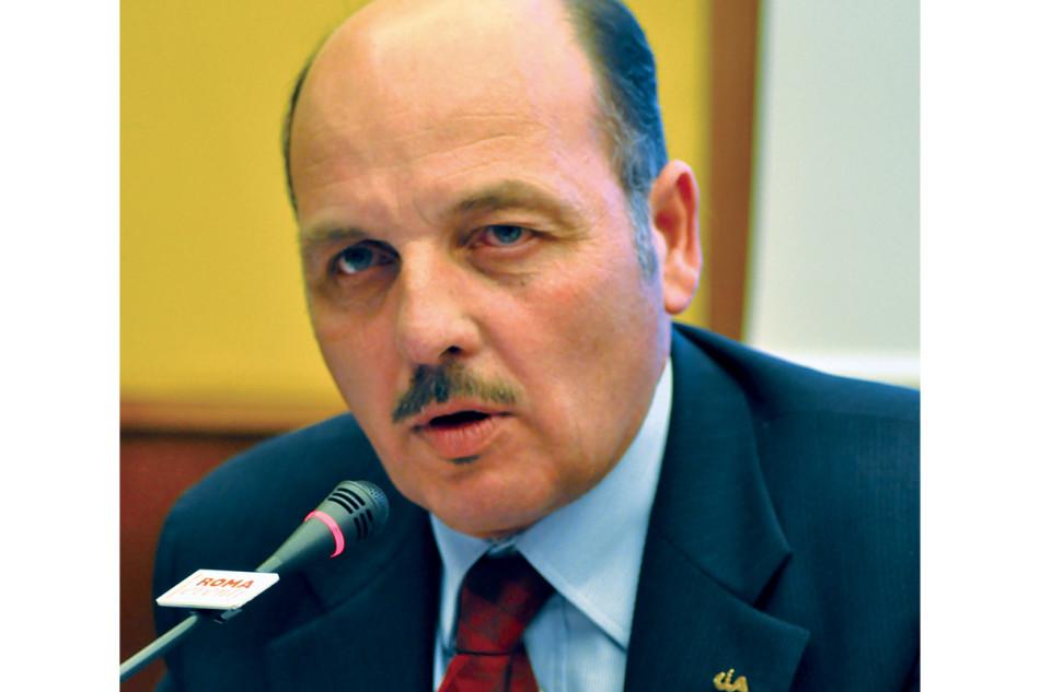 Dino Scanavino.
