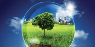 Biodepurazione