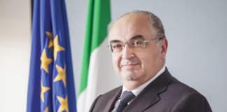 conserve Italia