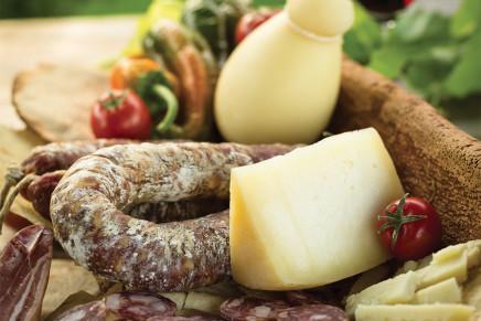 Scatta l'etichetta nutrizionale, ma non per i piccoli produttori