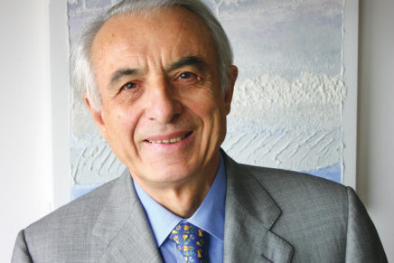Silviero Sansavini: «Chi valuterà in futuro le novità frutticole?»