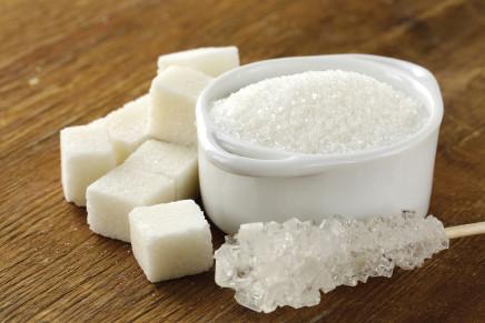 Zucchero, fine delle quote e il mercato diventa libero