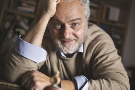 Duccio Caccioni: «Prezzi degli ortofrutticoli da non demonizzare»