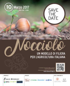 Save_The_Date_Nocciolo_14_02_2017_TV.indd