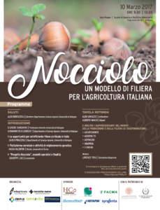 Programma_Nocciolo_24_02_2017_bis.indd