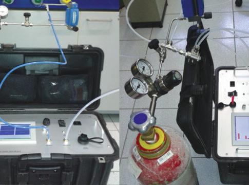gassificazione