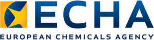 20140520090401_ECHA_logo_colour