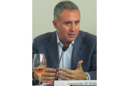Leonardo Di Gioia: «Agea da riformare al più presto»