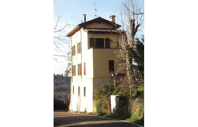 www.terraevita.it/