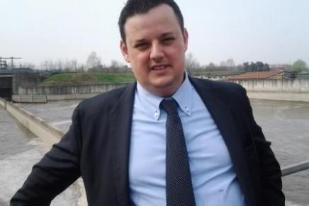 Vincenzi (Anbi): «Basta con le fake news sull'irrigazione»