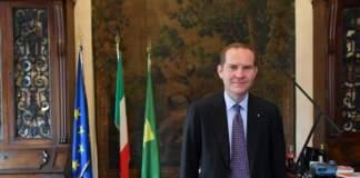 Massimiliano Giansanti