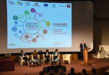 conferenza regionale agricoltura Toscana